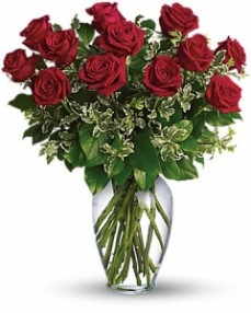 t64-1a-1-1-dzn-red-roses-65